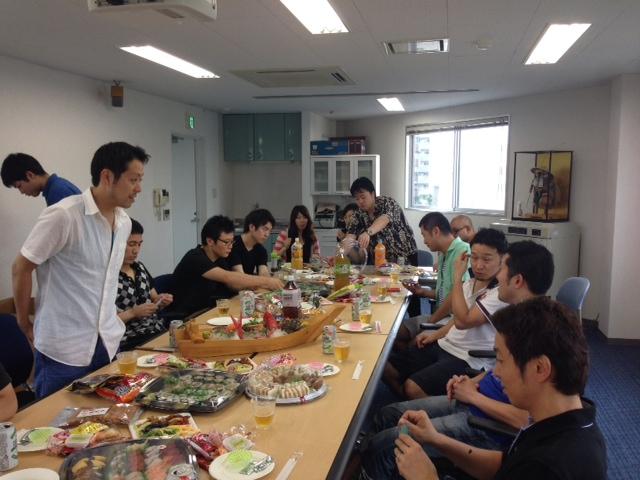 http://www.fujimotorika.co.jp/201406301.JPG